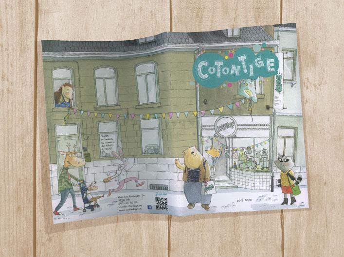 catalogue_cotontige